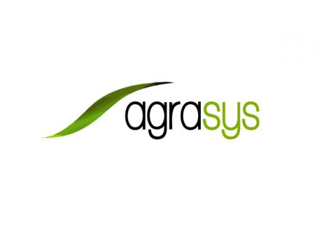 Agrasys