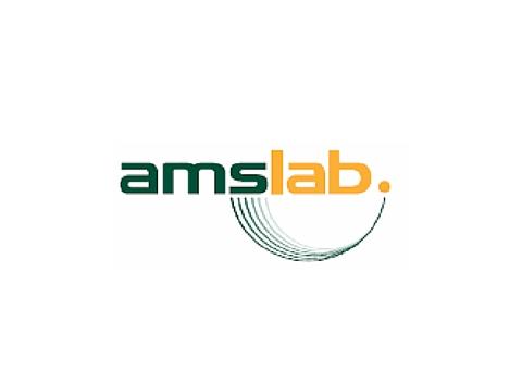 Amslab