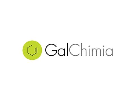Galchimia