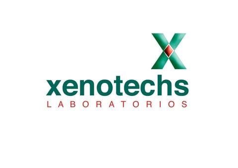 Xenotechs