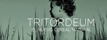 La Participada Por Uninvest Lanza Su Nuevo Cereal En Alemania