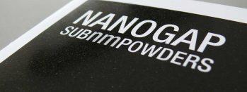 Uninvest Se Felicita Del éxito De Su Participada Nanogap Al Conseguir El Respaldo De Repsol